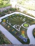 Image for Jardins Du Palais - Albi, France