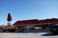 Image for  Arby's - Shallowford Road - Gainesville, GA