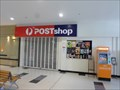Image for Mandurah East Post Shop, WA , 6210