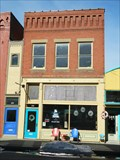 Image for Sugar Rush Bakery - Excelsior Springs, Mo.