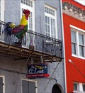 Image for Rue St. Louis - New Orleans LA