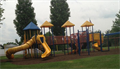 Image for Areford Park Playground - Uniontown, Pennsylvania