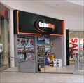 Image for Game Stop - Capitola Mall - Capitola, CA
