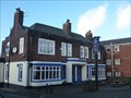 Image for The Regent - Mount Pleasant, Stoke-on-Trent, Staffordshire.