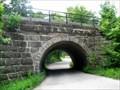 Image for Arch stone bridge, Woodstock, IL