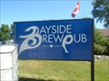 Image for Bayside Brewing Company - Erieau, Ontario