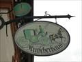Image for Kutscherhaus, Speyer - RLP / Germany