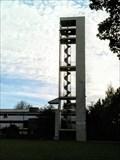 Image for Wesertalsperre, Wesertall, Eupen, Belgium