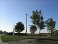 Image for Sugar Grove, Illinois - Mallard Point Park