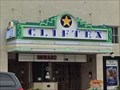 Image for Cliftex Theater - Clifton, TX