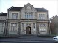 Image for Maidstone Magistrates' Court - Palace Avenue, Maidstone, UK