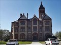 Image for De Witt County Courthouse - Cuero, TX