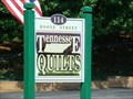 Image for Tennessee Quilts - Jonesborough, Tennessee
