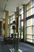 Image for Untitled - Overland Park Convention Center - Overland Park, KS