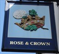 Image for Rose and Crown, 11 Church Street  – Ilkley, UK