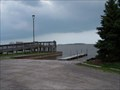 Image for Point Mouilee Launch - Brownstown, Michigan
