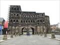 Image for Porta Nigra, Trier - Rheinland-Pfalz / Germany