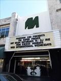 Image for Mansion Nightclub  -  Miami Beach, FL