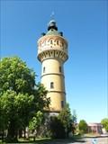 Image for Château d'eau de Sélestat - Alsace / France