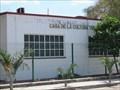 Image for Casa de Cultura - Tulum, Mexico