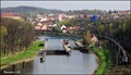 Image for Waterway Lock / Zdymadlo - Roudnice nad Labem (Czech Republic)