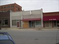 Image for Sapulpa Downtown Historic District - 17 S. Park - Sapulpa, OK