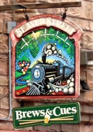 Beaver Street - Brew Pub - Flagstaff