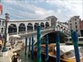 Image for Rialto Bridge - Venezia, Italy