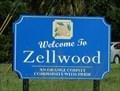 Image for Zellwood - Florida, US