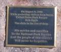 Image for Kris Eggle - Organ Pipe National Monument, AZ