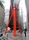 Image for Joie de Vivre  -  NYC, NY