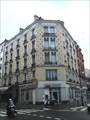 Image for 45 rue Pierre Brossolette - Asnières-sur-Seine, France