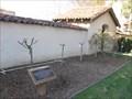 Image for 9/11 Memorial Roses - Santa Clara University - Santa Clara, CA