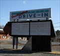 Image for Southington Drive In