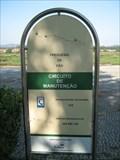 Image for Largo Comendador Correia Leite Fitness Course