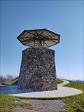 Image for High Knob Observation Tower - Norton, Virginia