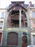 Image for Maison Coilliot - Lille (Nord) France
