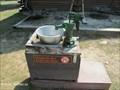 Image for Wildlife Prairie Park Water Pump - Hanna City, IL