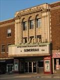 Image for Tivoli Theatre - Downers Grove, IL
