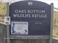 Image for Oaks Bottom Wildlife Refuge  -  Portland, OR