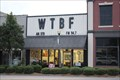 Image for WTBF-AM 970 & WTBF-FM 94.7 -- Troy AL