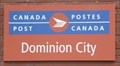 Image for DOMINION CITY PO R0A 0H0