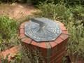 Image for Physick Garden Sundial