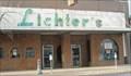 Image for Lichter's - Birmingham, AL