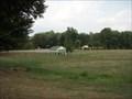 Image for Vinton Community Park  -  Vinton, OH
