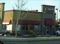 Image for Carl's Jr - Unser Blvd - Rio Rancho, NM