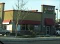 Image for Carl's Jr - Unser Blvd - Rio Rancho, NM
