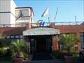 Image for Euro Hotel - Cascina, Italy
