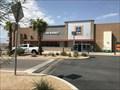 Image for Aldi - Ramon Rd - Palm Springs, CA, USA