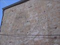Image for Old Telephone Building....Tonopah, NV